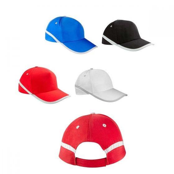 CAP 005