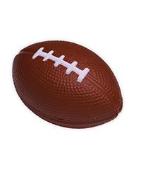 Balon de futbol americano antiestres