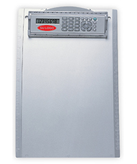CL-90756