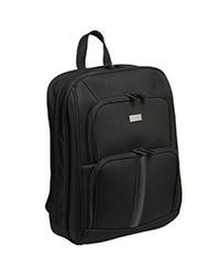 Back Pack de poliester portacomputadora