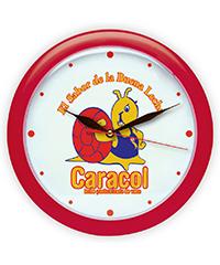 Reloj de Pared Java 228 mm