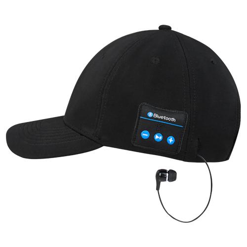 CAP 009