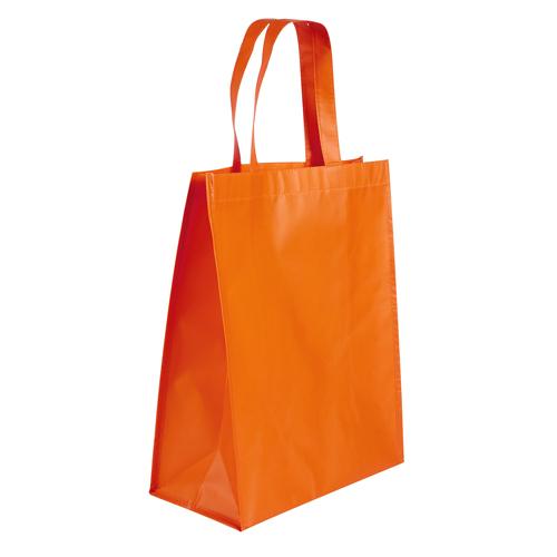 Bolsa Avery con fuelle. Medidas: 30.4 x 38 x 15.5 cm