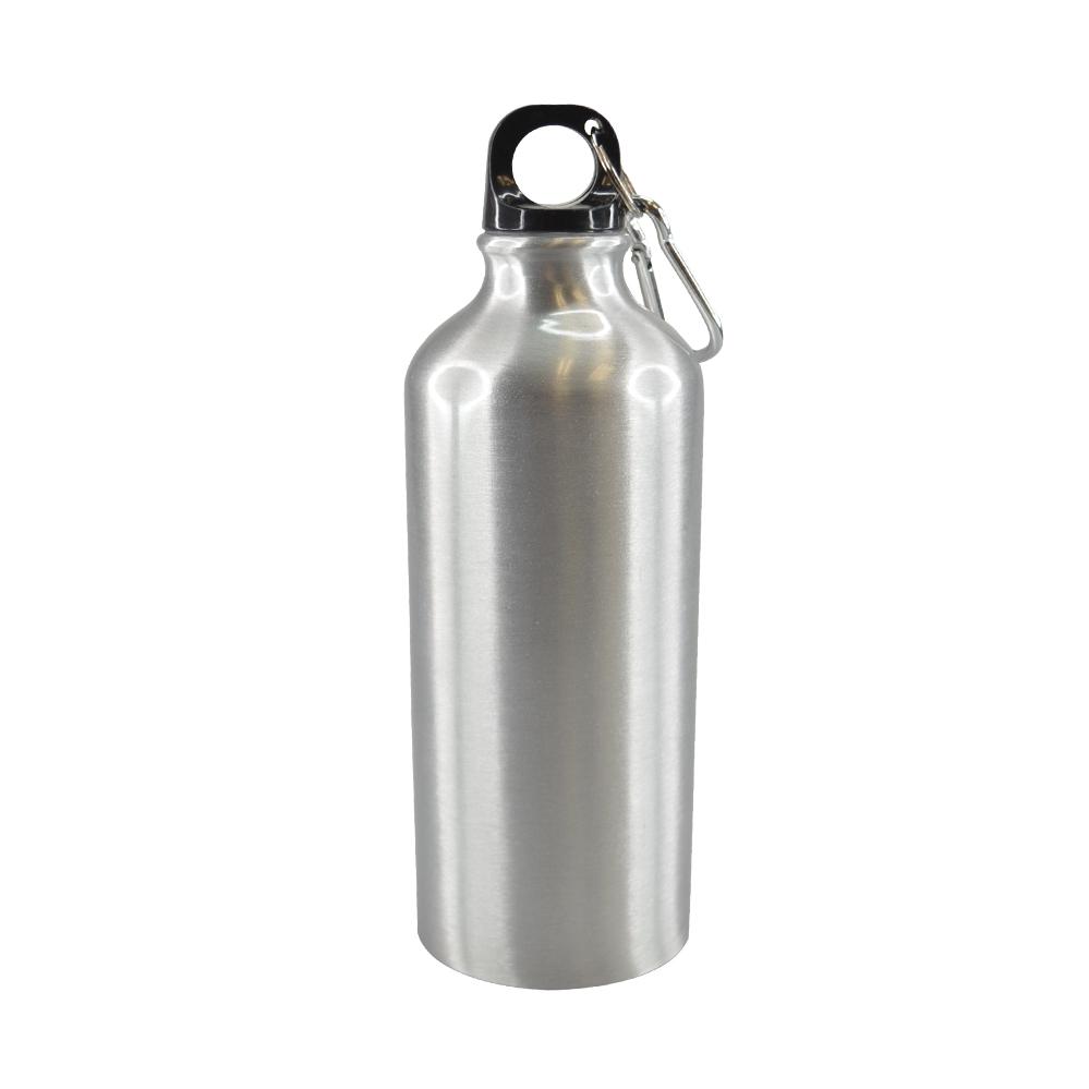 water bottle600