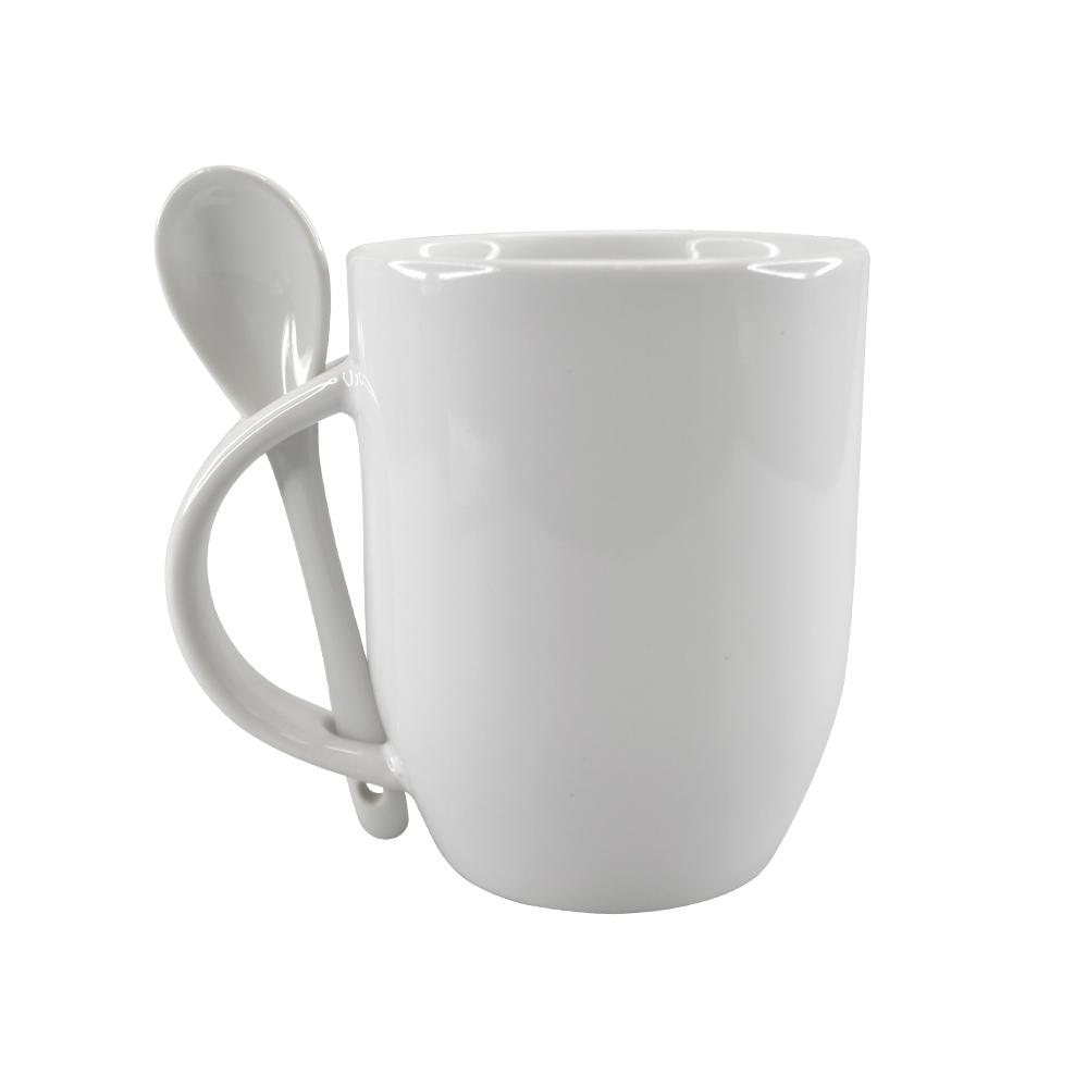 Mug spoon sub