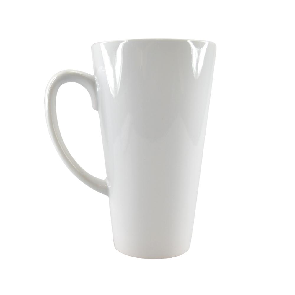 Mug17 sub