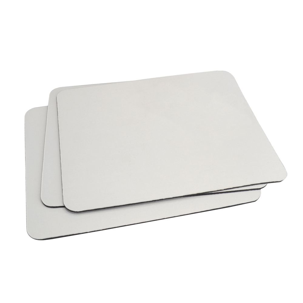 Mouse Pad p/sublimac