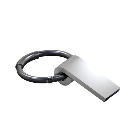 USB 080