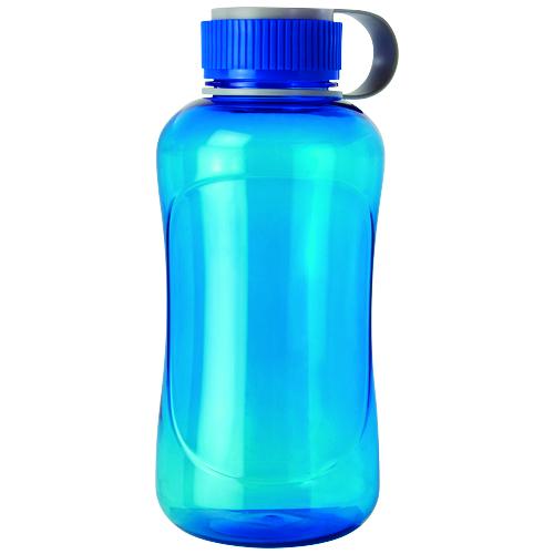 CILINDRO REISA (Tapa de rosca con agarradera.) MATERIAL: Plastico  MEDIDA: 9.8 x 22.8 cm CAPACIDAD: 1150 ml