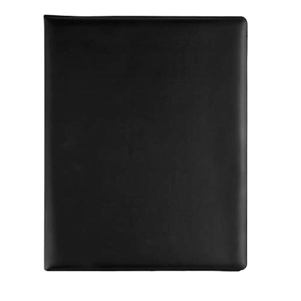 CARPETA YAMDENA U (Incluye block de raya tama�o A4 con 20 hojas, espacio para bol�grafo y compartimento para documentos. No incluye bol�grafo.)