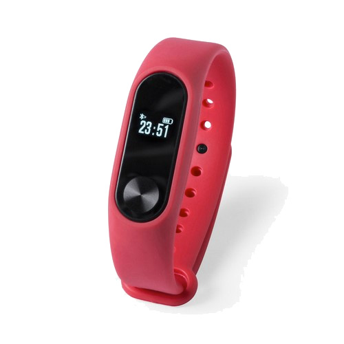 Reloj Inteligente BEYTEL Correa TPU Conexi�n Bluetooth. Pantalla LCD 0,42