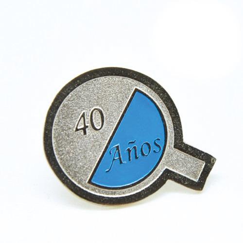 PIC 340
