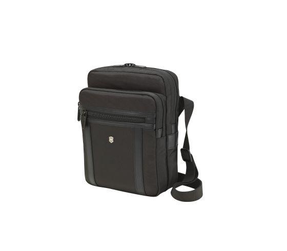 Bandolera para Tablet Bolso compacto y pr�ctico para una Tablet de 10' pulgadas