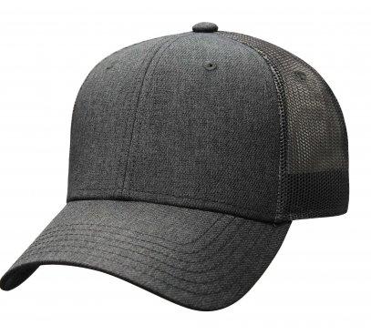 CENTINELA CAP