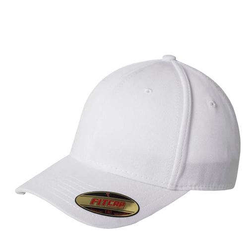 GORRA FIT CAP TAU ADULTO 01