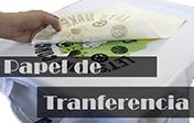 Papeles de Transferencia
