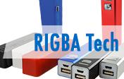 RIGBA tech