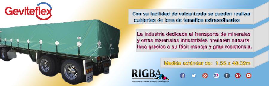 rigba1480640158