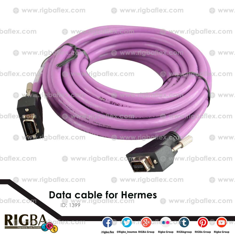 Data�cable for Hermes