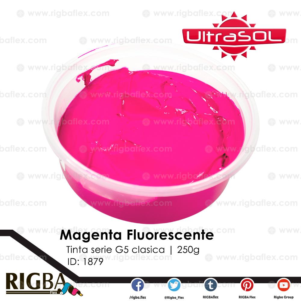 1092-MAGENFLUO CUARTO