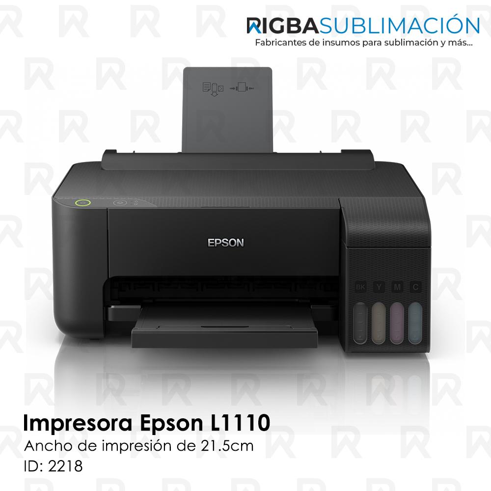 C 11CG89301