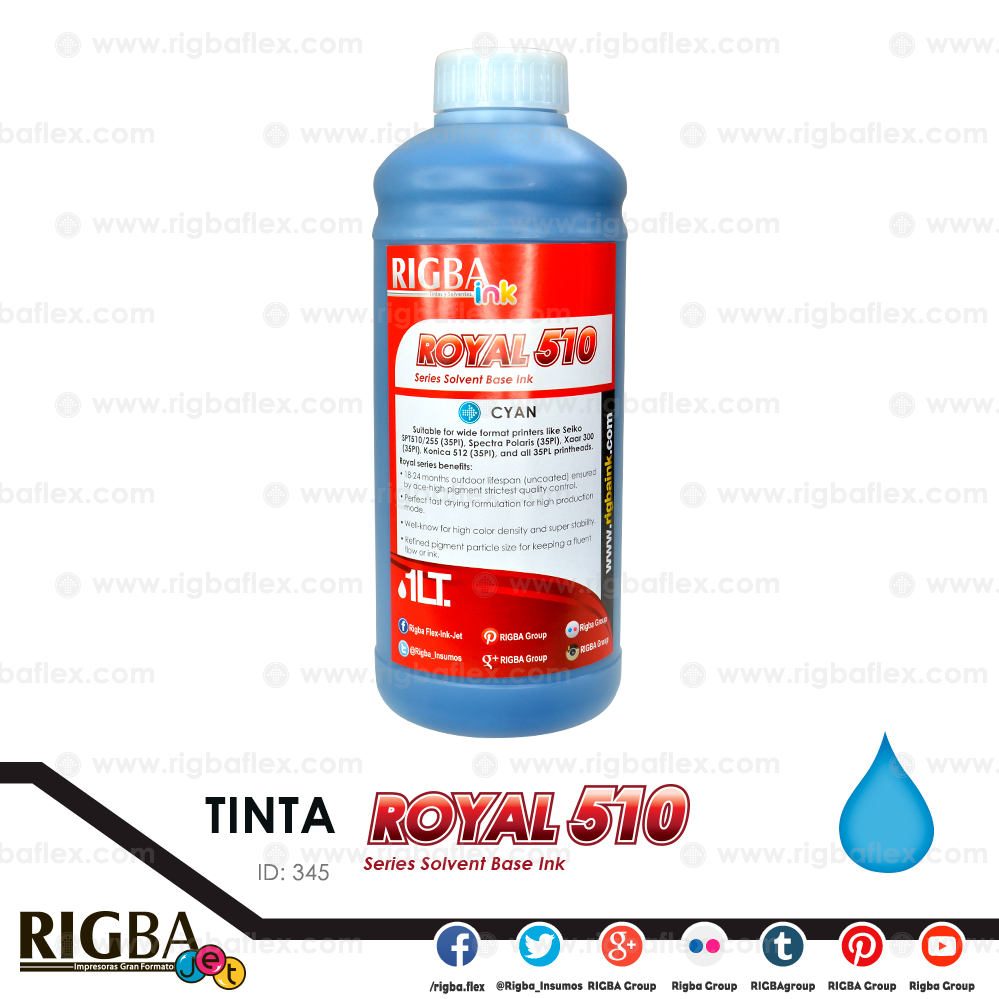 INK510RoyalC.LT