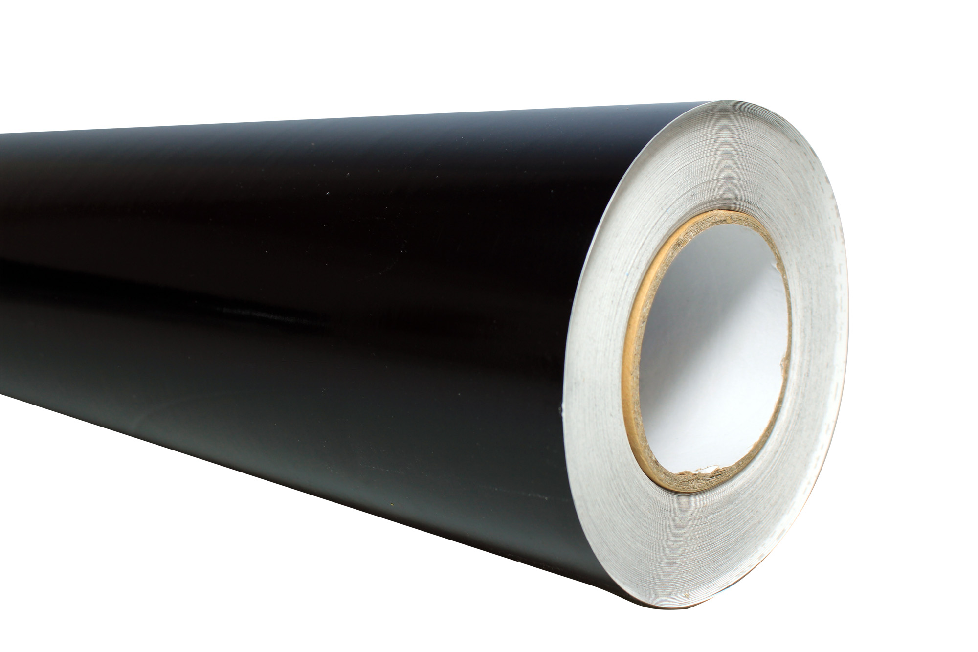 (DESCONTINUADO) Vinil de Corte Rigba Black 0 61 x 45 72m