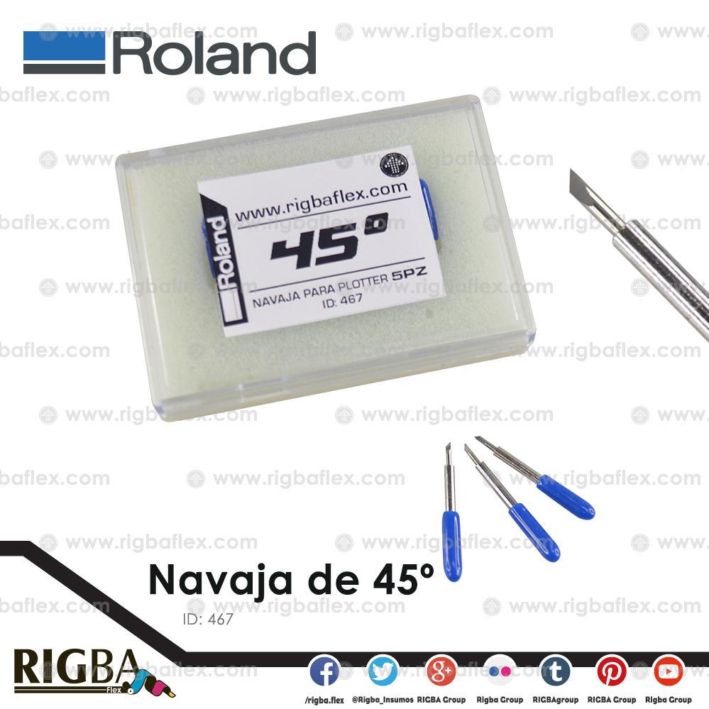 NAV-ROL-45