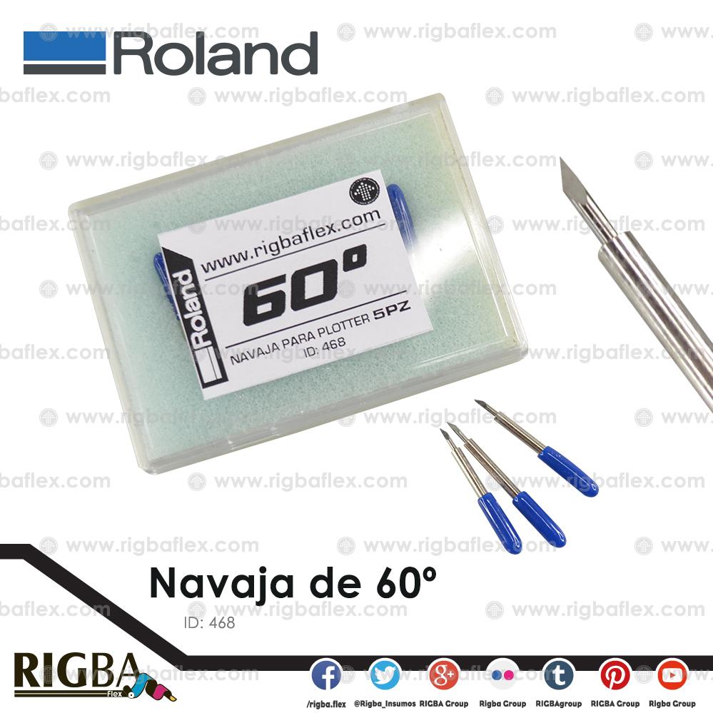 NAV-ROL-60