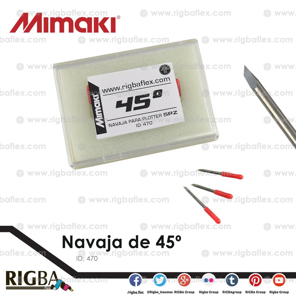 NAV-MKI-45