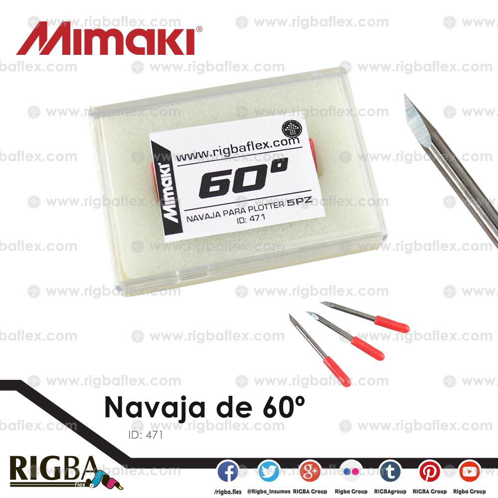 NAV-MKI-60
