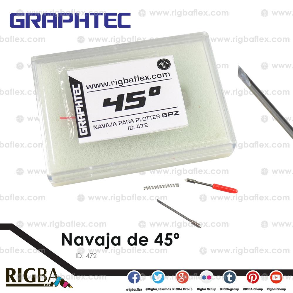 NAV-GPH-45