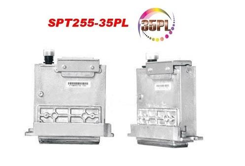 C-SK 255/35