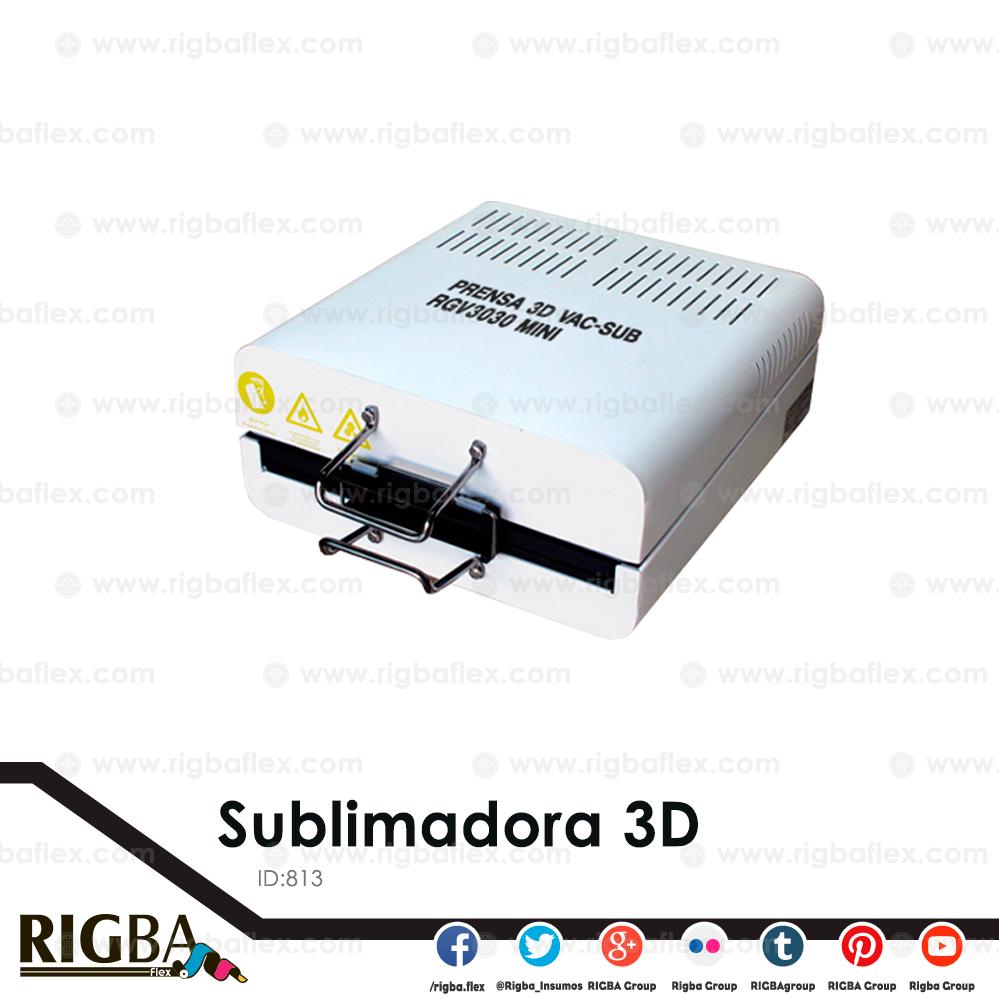 RGV-3030 mini