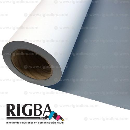RGIN2200/1.37*50