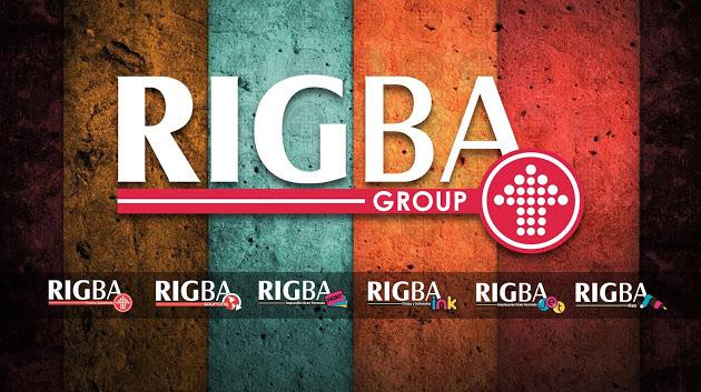 Rigba Group
