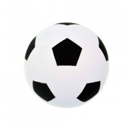 Antiestres bal�n soccer