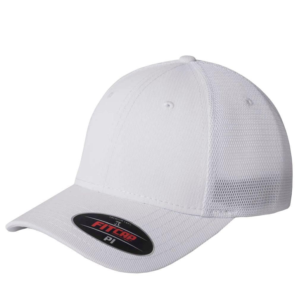 GORRA FIT CAP PI ADULTO 01
