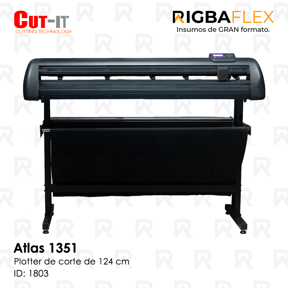 CUT-ATL1