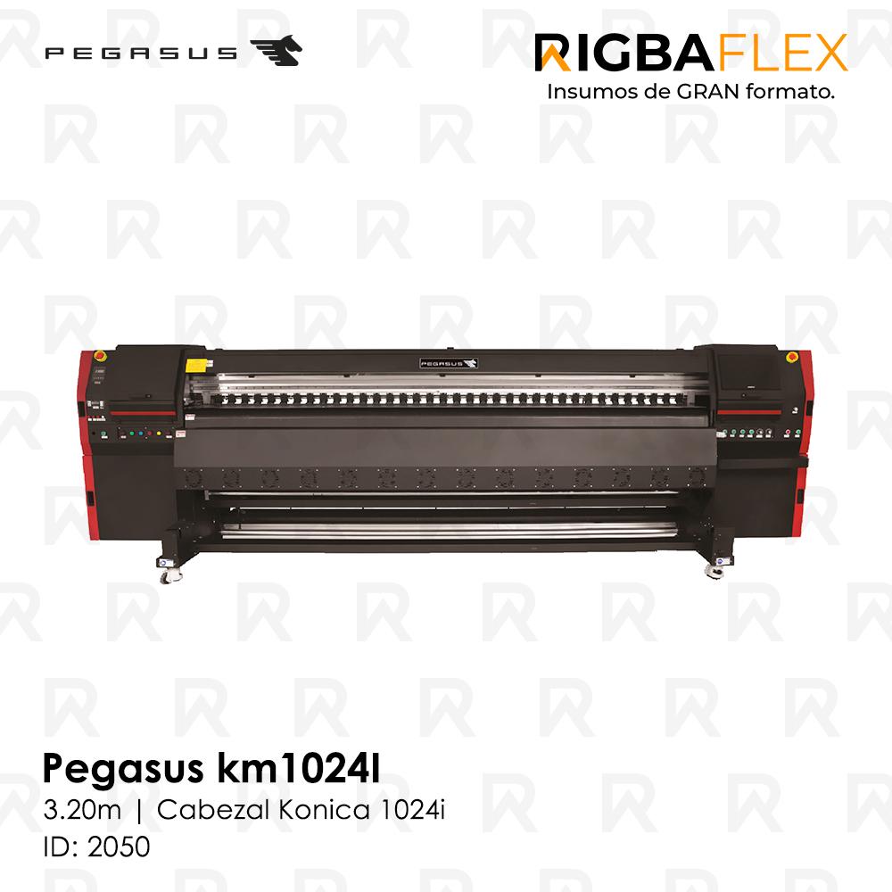 PG-1024i