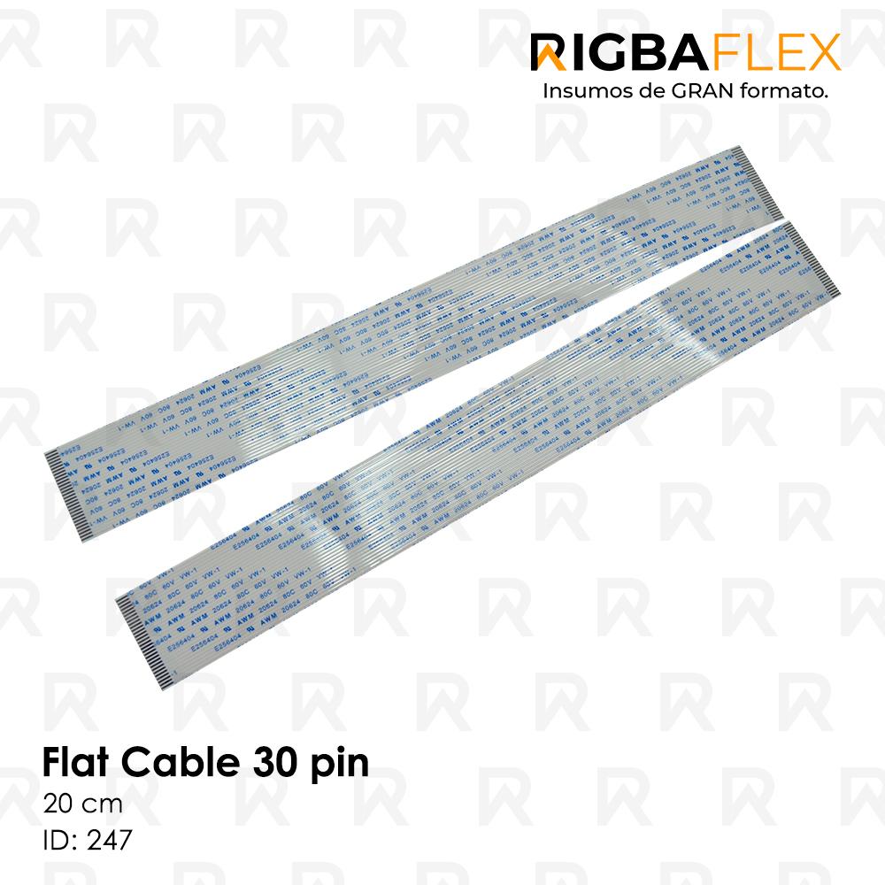 FCABLE-30 (20cm)
