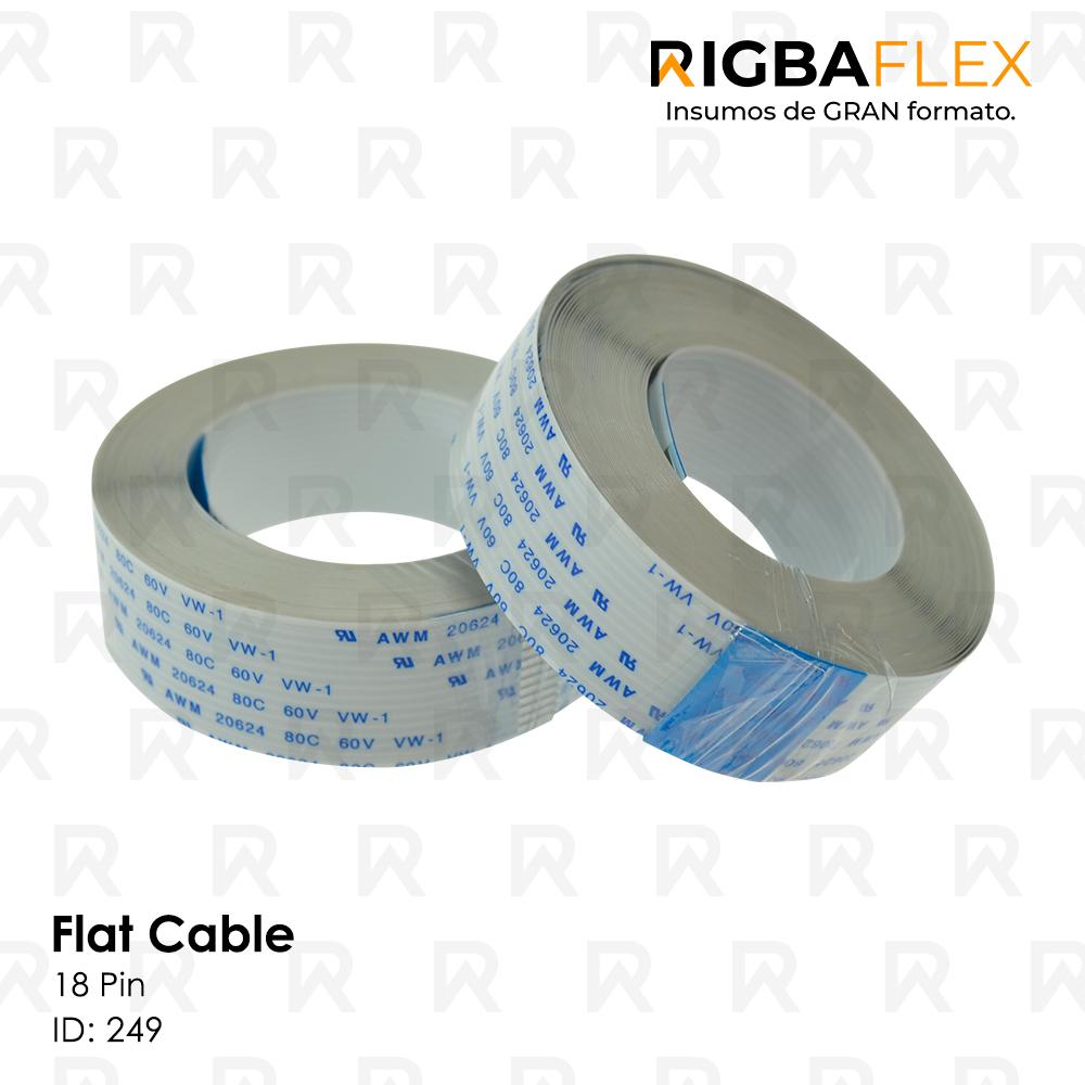 FCABLE-18