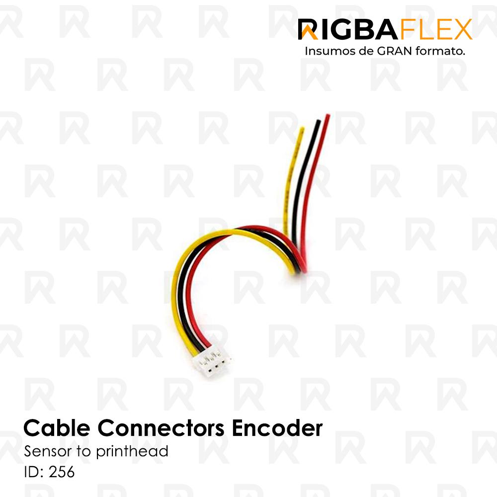 ENCODER-CC