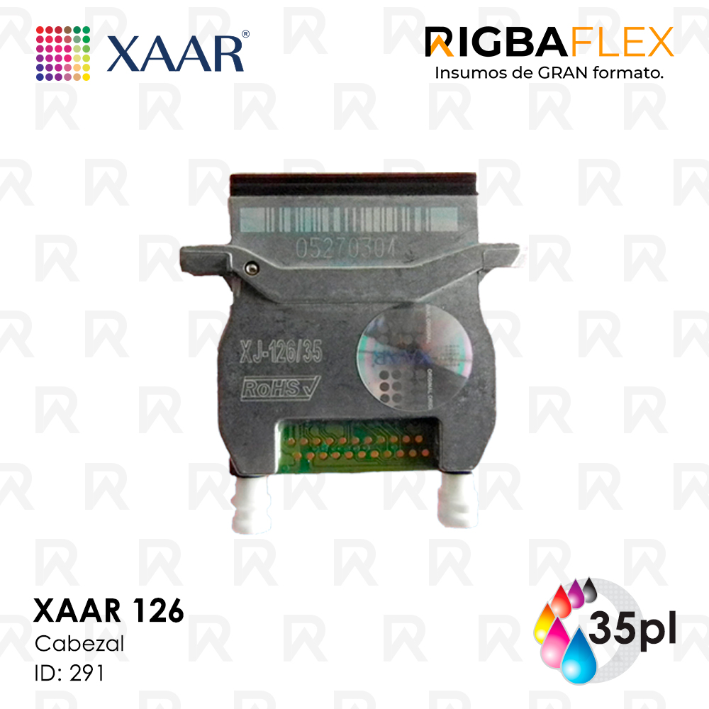 CX126-35