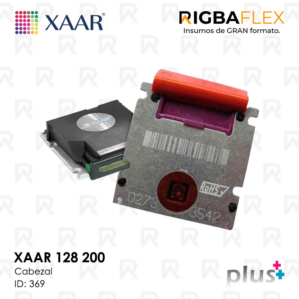 CX128-200plus
